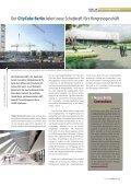 Berlins neuer Höhenflug im Westen - Convention-International - Page 4