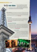 Berlins neuer Höhenflug im Westen - Convention-International - Page 5