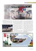 Berlins neuer Höhenflug im Westen - Convention-International - Page 6