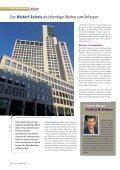 Berlins neuer Höhenflug im Westen - Convention-International - Page 7