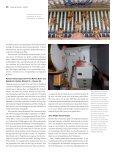 36-39Dargel:Layout 1 13.09.13 14:41 Seite 36 - Deutsches Museum - Seite 3