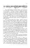 ldpd_10475853_000.pdf - Page 7