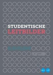 LEITBILDER - Goethe-Universität
