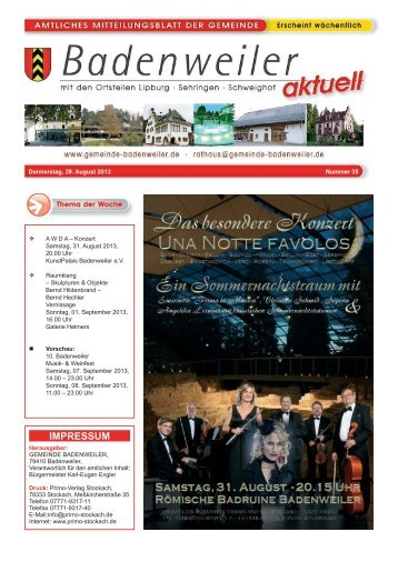 29.08.2013.pdf 4,55 MB - Gemeinde Badenweiler