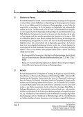Flächennutzungsplan-Windenergie Text - Stadt Marktoberdorf - Seite 5