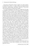 Wordsworth's Political Writings - Humanities-Ebooks - Page 7