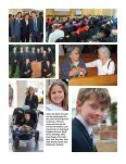 May 2013 Ensign - The Church of Jesus Christ of Latter-day Saints - Page 3