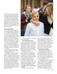 May 2013 Ensign - The Church of Jesus Christ of Latter-day Saints - Page 4