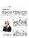 Gerard Manley Hopkins - Humanities-Ebooks - Page 7