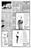 HRC Sets Full Review Of Social Relations Here - Red Bank Register ... - Page 5