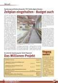 Turnverein Cloppenburg eV - TV Cloppenburg - Page 4