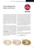 CM 06 (17,7 MB) - 1. FC Nürnberg - Page 3