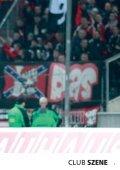 CM 06 (17,7 MB) - 1. FC Nürnberg - Page 5