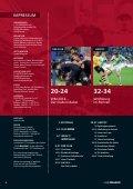 CM 06 (17,7 MB) - 1. FC Nürnberg - Page 6