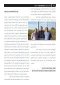 Volltreffer! Ausgabe 146 - spvgg09.de - Page 5