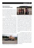 Volltreffer! Ausgabe 146 - spvgg09.de - Page 7