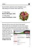 21.04.13 Ausgabe zum Heimspiel gegen FC Buchholz - SC March - Page 5