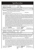 Zeitung vom 15.08.2013 - TSV Au id Hallertau - Seite 3