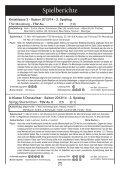 Zeitung vom 15.08.2013 - TSV Au id Hallertau - Seite 5