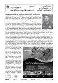 FC Schönberg 95 – 1. FC Neubrandenburg 04 - Page 3