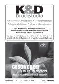 FC Schönberg 95 – 1. FC Neubrandenburg 04 - Page 4