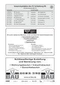 FC Schönberg 95 – 1. FC Neubrandenburg 04 - Page 7