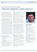 Wackeraner_54 - HC Wacker München - Seite 2