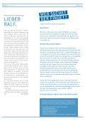 Wackeraner_54 - HC Wacker München - Seite 5