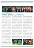Wackeraner_54 - HC Wacker München - Seite 6