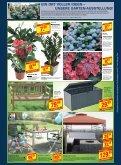Schöner Garten im Sommer? WERDEN SIE JETZT AKTIV! - Beinbrech - Page 3
