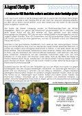 Heft 01___15.09.13 - HSG Rhein-Nahe Bingen - Page 4