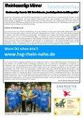 Heft 01___15.09.13 - HSG Rhein-Nahe Bingen - Page 5