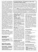 Amts- und Mitteilungsblatt 2013_10_04 - Leidersbach - Seite 3