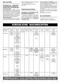 Amts- und Mitteilungsblatt 2013_10_04 - Leidersbach - Seite 5
