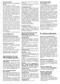 Amts- und Mitteilungsblatt 2013_10_04 - Leidersbach - Seite 6