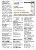 Amts- und Mitteilungsblatt 2013_10_04 - Leidersbach - Seite 7