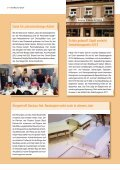 10. Mai bis 11. Juli 2013 - Dachau - Page 4