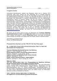 Görlitzer Christkindelmarkt 2001 - Sachsen