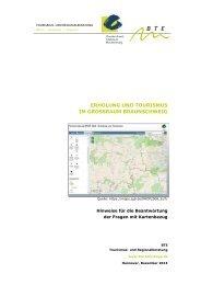 PDF, ca 0,8 MB - Zweckverband Grossraum Braunschweig