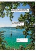 GESCHÄFTSBERICHT 2012 - 3DAK - Page 5