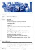 Einladung Rosenheim - Seite 2