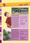familienspaß - Ulm/Neu-Ulm - Seite 4