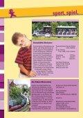 familienspaß - Ulm/Neu-Ulm - Page 4