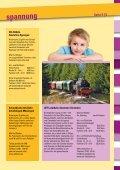 familienspaß - Ulm/Neu-Ulm - Seite 5
