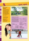 familienspaß - Ulm/Neu-Ulm - Seite 6