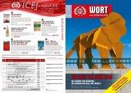 Ausgabe 01/2013 - ICEJ