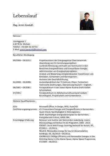 CV_Armin Kanduth.pdf