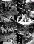 Traveling Favela - Hinterland Magazin - Page 2
