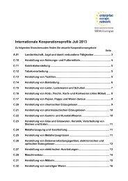 Juli 2013 (.pdf) - NRW.Europa