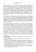Das Streben nach Unsterblichkeit Neokonfuzianische Betrachtungen - Page 2